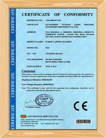 index-CE-certificate-Screw-Capping-Machine.jpg